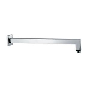 Picture of Shower Arm - Chrome